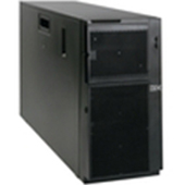 Сервер IBM ExpSell x3400 M3 Tower (5U) 7379KPG