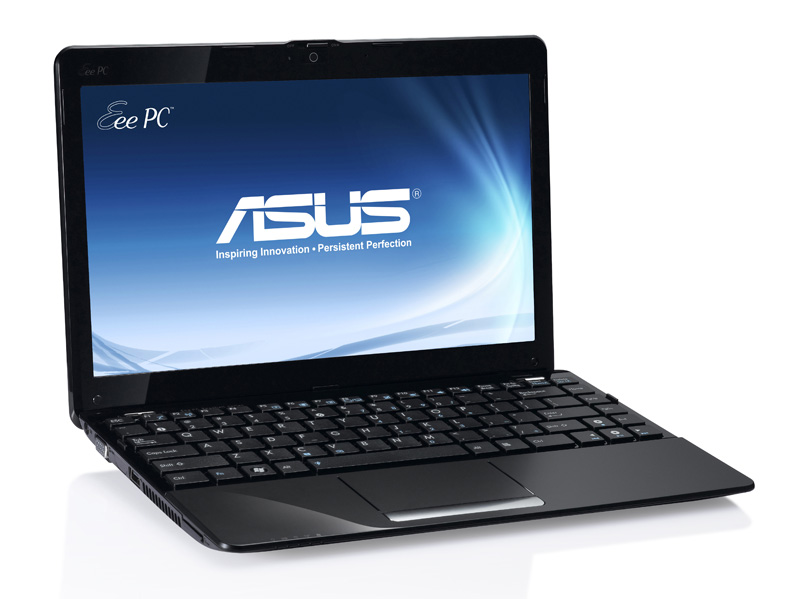 Ноутбук ASUS Eee PC 1215P 90OA38B13314987E13EQ
